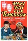 Make_Way_for_Tomorrow