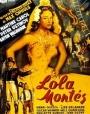 Lola_Montes