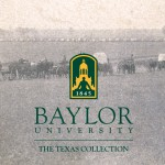 Baylor University, 
