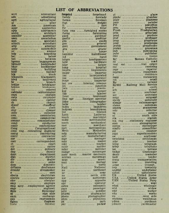1921-1922_02