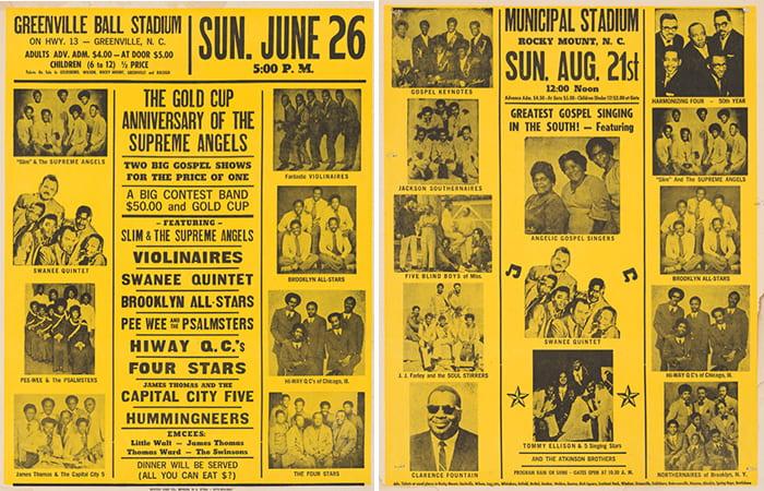 gospel-posters-01