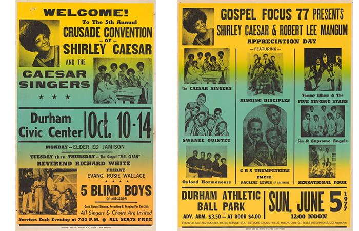 gospel-posters-03