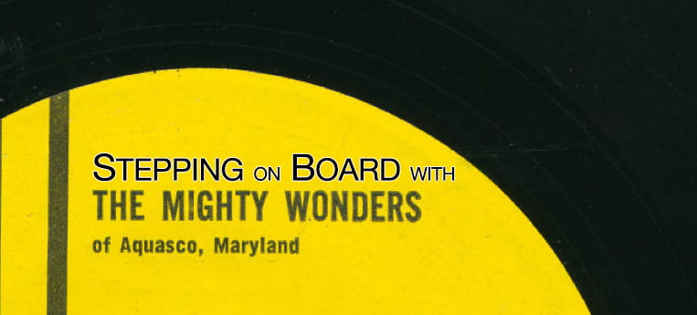 mighty_wonders_post_header