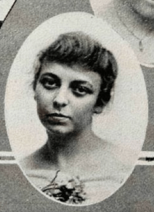 Patty_1916-RU