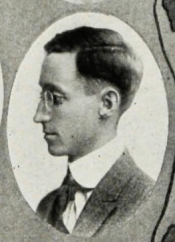 williams_1916-RU