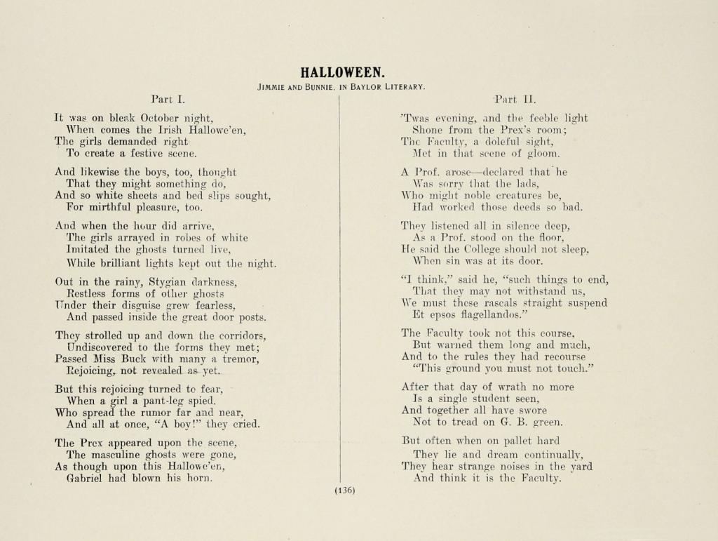 1902_Roundup