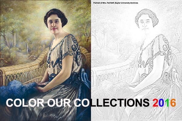 color_our_collections_header