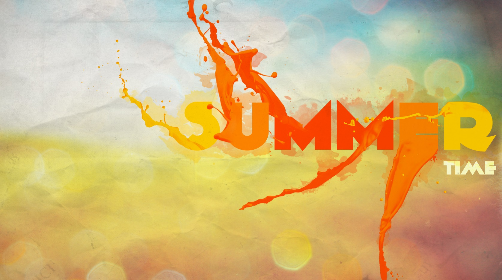 Its almost summer jamarcus ransom summer time wallpapers222201680x10501 voltagebd Gallery