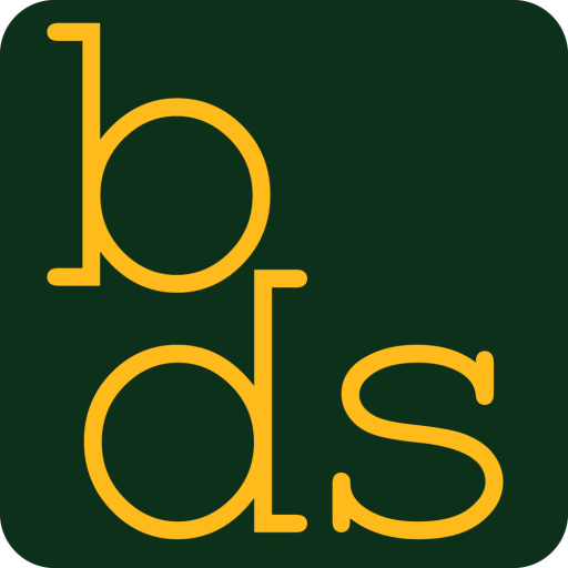Baylor Digital Scholarship