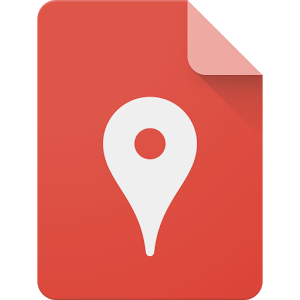 how to put my company on google maps