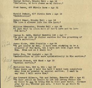 [Photo Citation (List of decisions) (Decisions, 1946)]