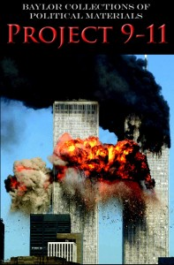 Project 9-11