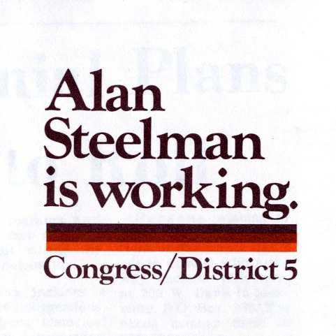 SteelmanCentennial004