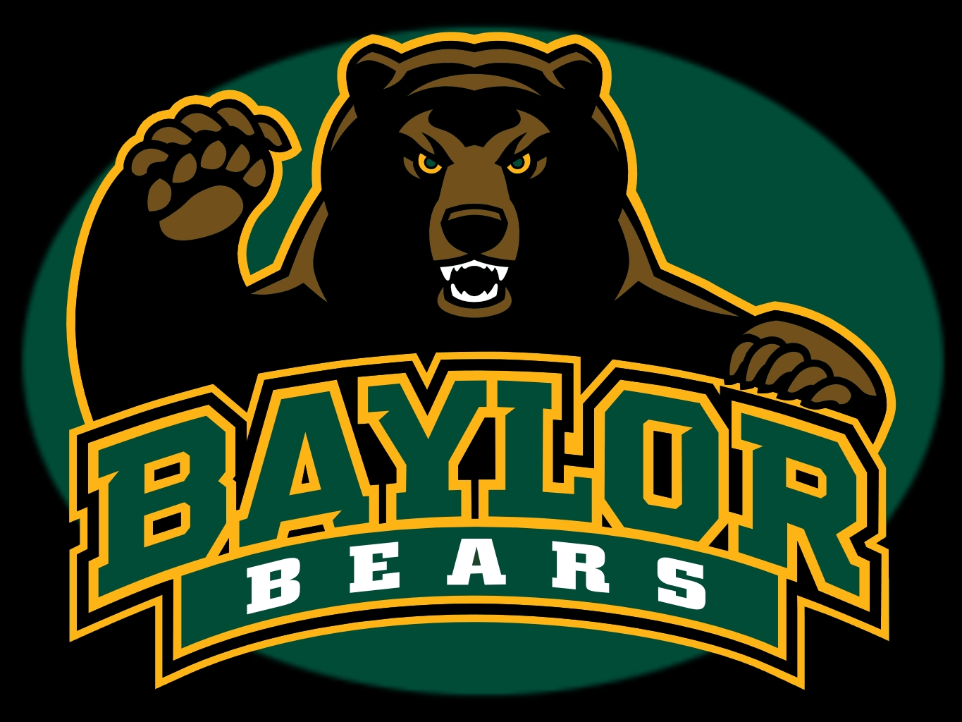 A Year at Baylor | Breanne Steele's Blog 2013