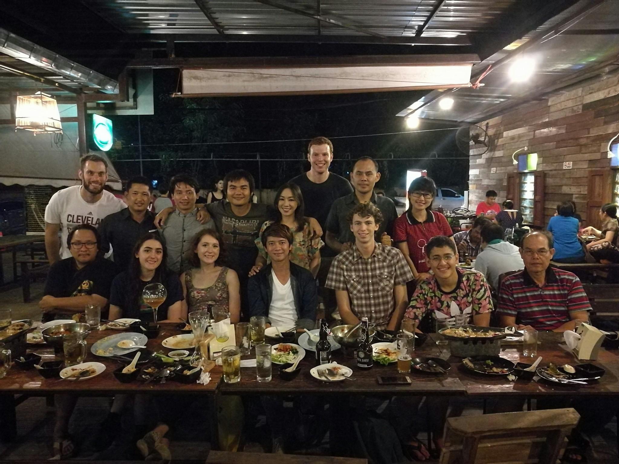 internship_in_thailand-ben-pennington