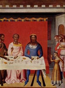 Giovanni del Biondo