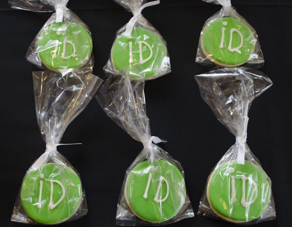 ORCID cookies