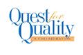 QuestQualityLogo-Thumb