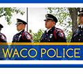 Hillcrest-WacoPD-Thumb