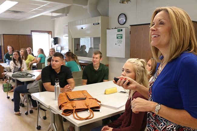 Co-Teach-Students-3