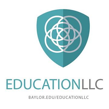 EDU Logo V