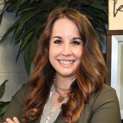 Heather Willaims