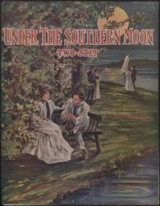Circa 1910 Composed by Charles L. Johnson Kansas City, Mo. : Chas. L. Johnson & Co.