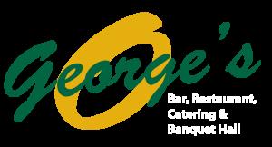 georges-logo-rcbh-300x162