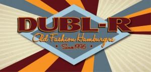 dubl-r-logo