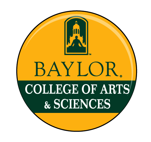 Arts & Sciences at a glance