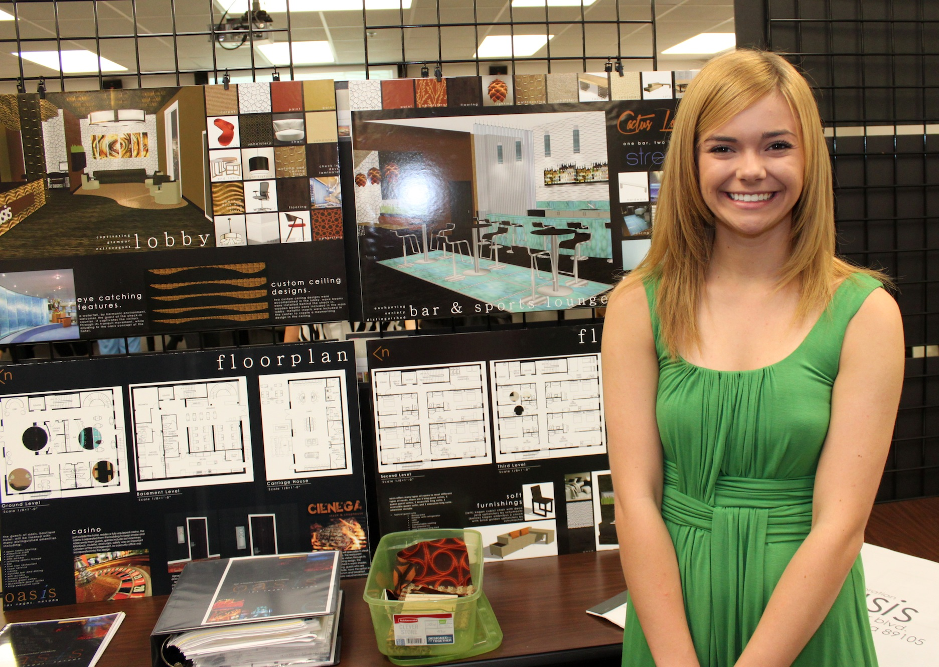 capstone design project What is the mechanical engineering senior capstone design experience the senior capstone design experience aims to bridge the gap between classroom and industry by requiring students to use their knowledge and skills to complete an engineering design project equivalent to the assignments they will soon receive.