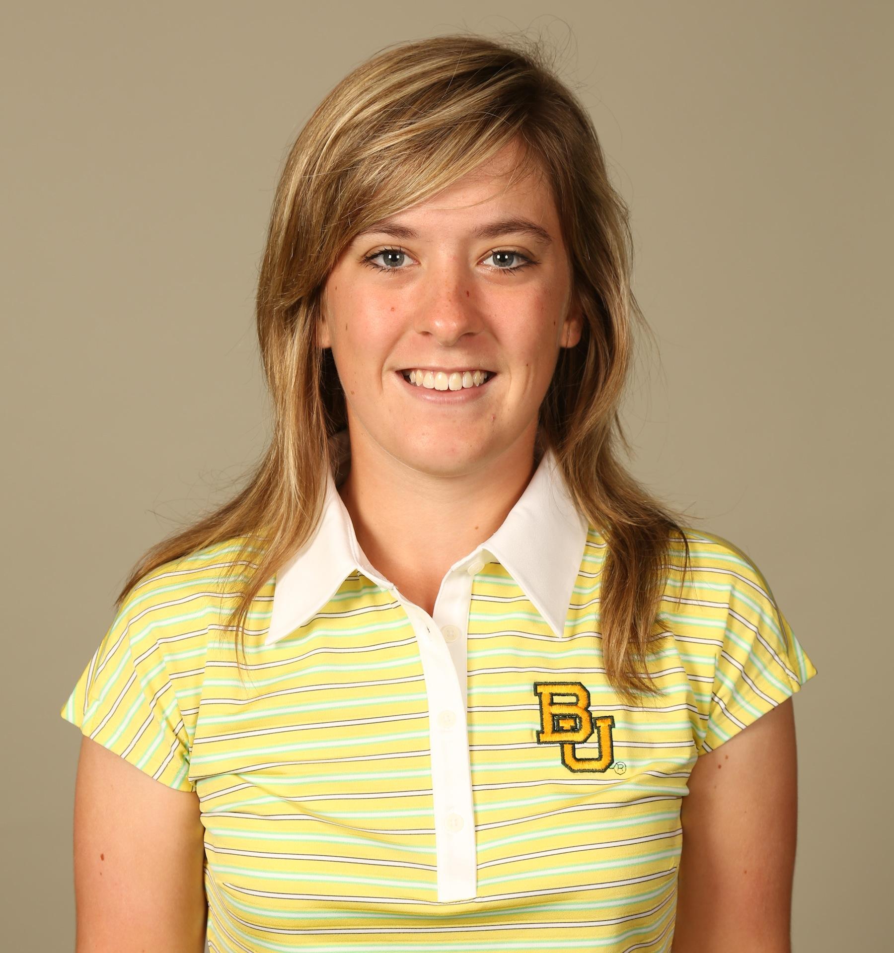 Lauren Brooke Golf Cha...