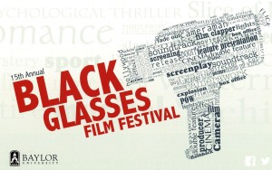 Black Glasses 10011625_10152075628406027_6541945605218038840_o