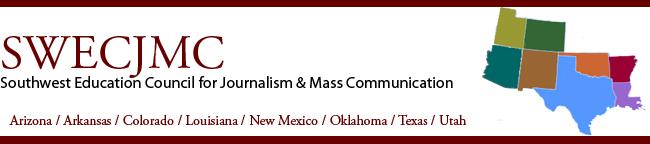 Baylor-authored journalism paper wins regional award