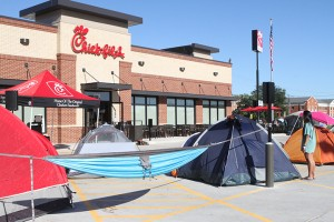 1015chickfilaopening_CT07-fTW
