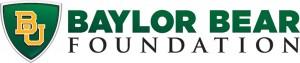 Bear Foundation Logo