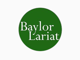 Baylor student publications excel in national collegiate awards competition