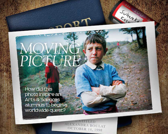 Moving Picture -- cover