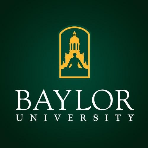 New Baylor retirees: Terry Roller (art)