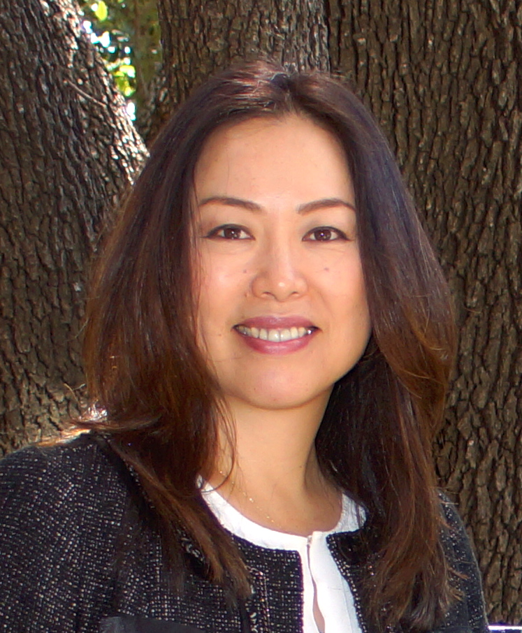 Baylor lecturer honored as Japanese teacher of the year in Texas