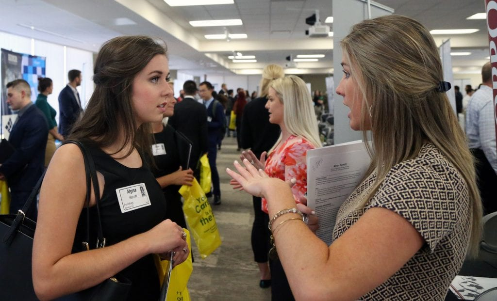 New summit will give Baylor liberal arts students valuable career help