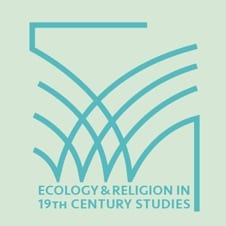 Ecology and Religion in 19C Studies Conference Logo