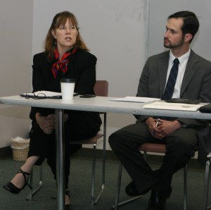 Scales, Pruitt, and Maxwell, 2015 2bhhs_panel_2