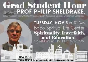 Sheldrake-Grad-Hour