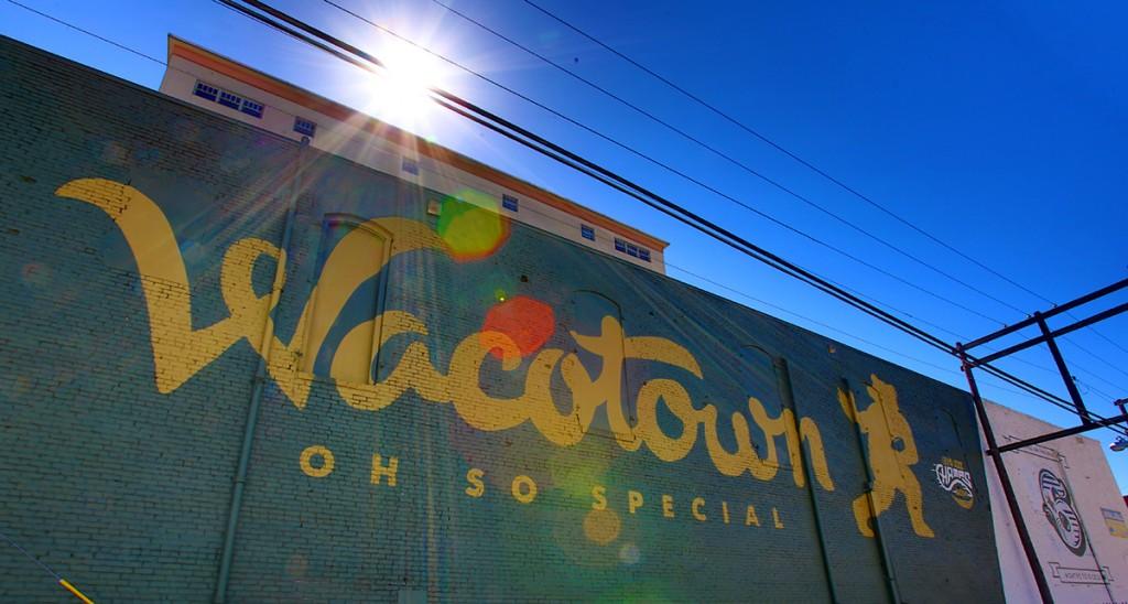 wacotown-mar14