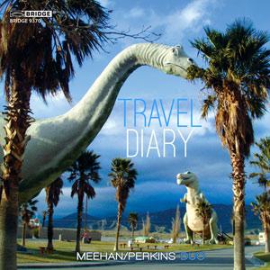 album_travel_diary_big