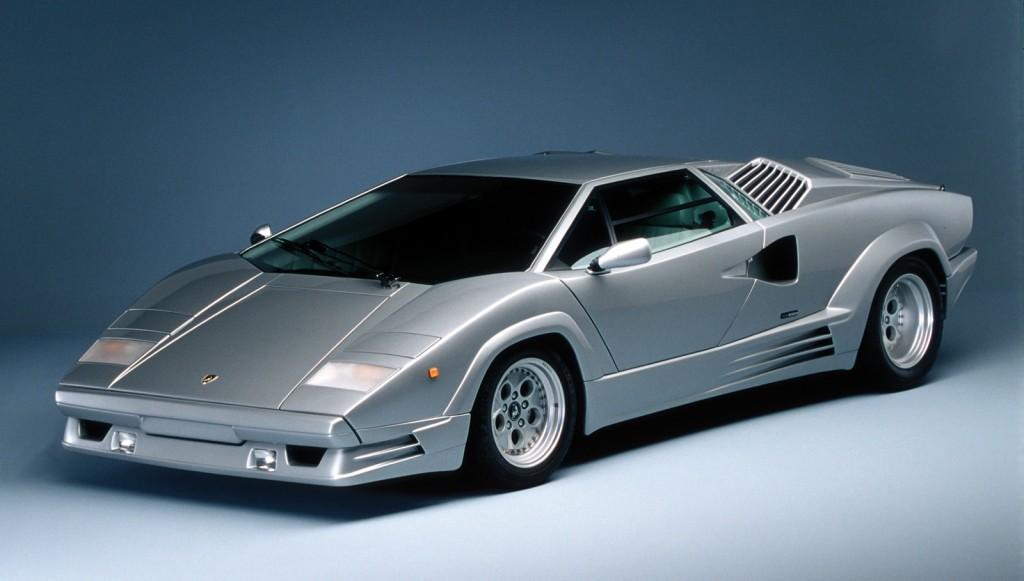 Lamborghini-Countach-25-