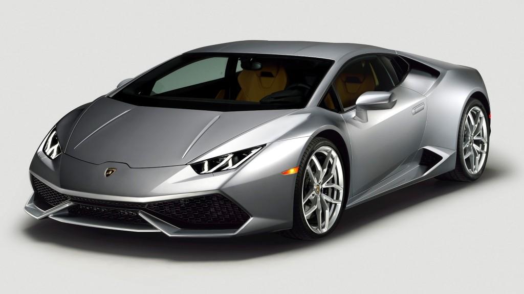Lamborghini-Huracan-hdwallpapers (3)