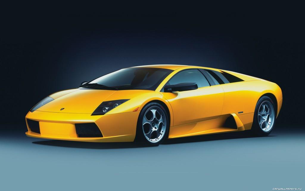 Lamborghini-Murcielago-2001-1920x1200-007