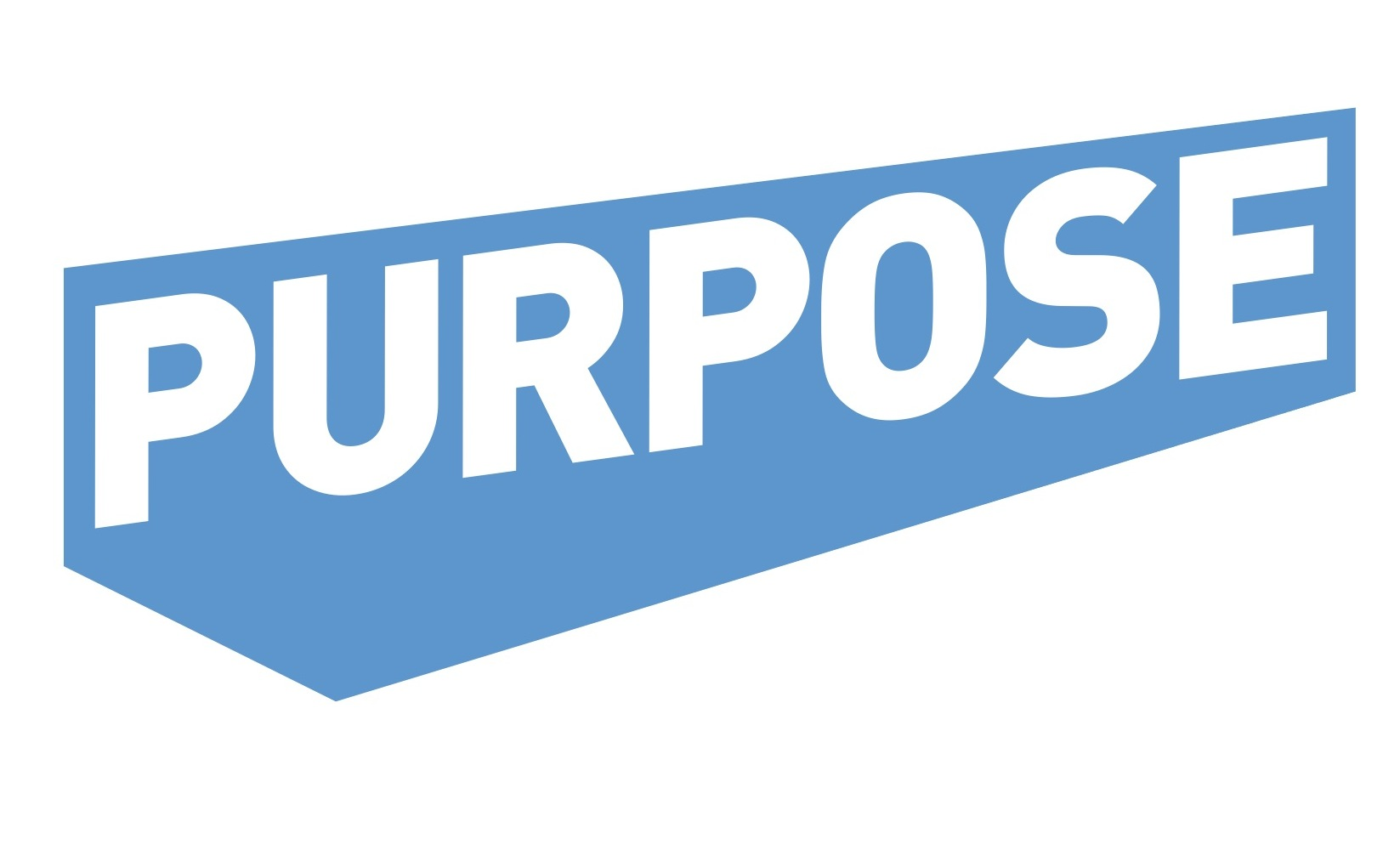 the purpose and intent of the As nouns the difference between intent and purpose is that intent is a purpose something that is intended while purpose is an object to be reached a target an aim.